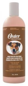 Šampón OSTER Orange Créme 473ml