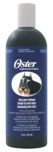Šampón OSTER Black Pearl 473ml